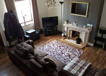 Thumbnail 2 bed terraced house for sale in Halifax Road, Rochdale, Greater Manchester