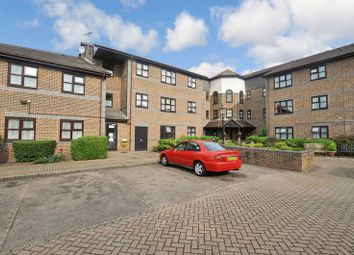 Thumbnail 2 bed flat for sale in Kingsley Court (Bexleyheath), Bexleyheath