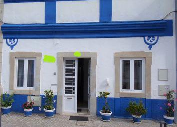 Thumbnail 2 bed villa for sale in 8150 São Brás De Alportel, Portugal