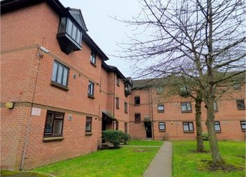 Thumbnail Studio for sale in Vicarage Way, Colnbrook, Berkshire