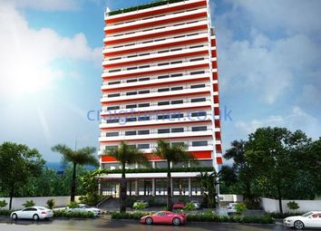 Thumbnail 2 bed apartment for sale in Cambodia - 9% Annual Rental Returns Cambodia
