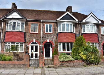 3 bed property for sale in Aylen Road, Copnor, Portsmouth PO3
