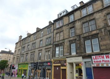 Enjoyable Find 3 Bedroom Properties To Rent In Edinburgh Zoopla Download Free Architecture Designs Ferenbritishbridgeorg