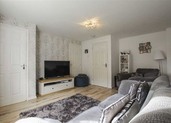 Thumbnail 3 bed semi-detached house for sale in Corden Avenue, Darwen, Lancashire