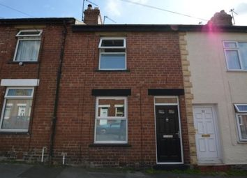 Thumbnail 2 bed property to rent in Regent Mount, Harrogate