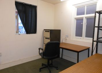 Thumbnail Office to let in 23A Tan Bank, Wellington, Telford