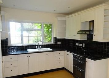 Thumbnail 7 bed property to rent in Northdown Road, Belmont, Sutton