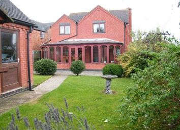 Thumbnail 4 bed property to rent in Stratford Road, Mickleton, Chipping Campden