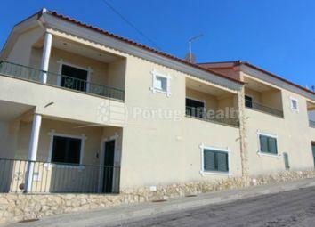 Thumbnail 3 bed villa for sale in Algarve, Albufeira E Olhos De Água, Albufeira Algarve