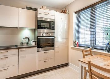 3 bed end terrace house for sale in The Boulevard, Bersted Park, Bognor Regis, West Sussex PO21