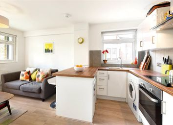 1 bed maisonette for sale in Lindsay Court, Battersea High Street, Battersea, London SW11