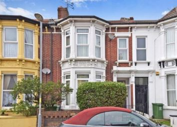 2 bed maisonette for sale in North End Avenue, Portsmouth, Hampshire PO2