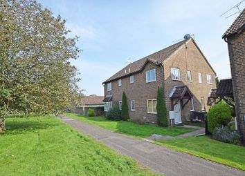 1 bed property for sale in London Road, Holybourne, Alton GU34
