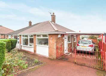 Thumbnail 2 bed bungalow for sale in Southover, Westhoughton, Bolton, Greater Manchester