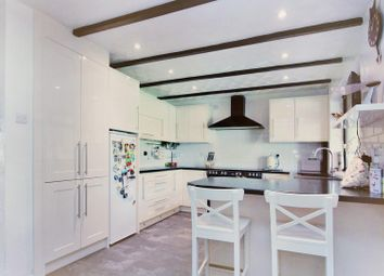 Thumbnail 4 bed semi-detached house for sale in Vidgeon Avenue, Hoo, Rochester