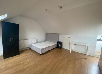 Thumbnail Room to rent in Colville Road, Leyton