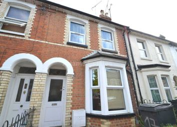 1 bed flat to rent in Donnington Road, Reading RG1