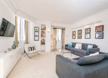 Thumbnail 2 bed flat for sale in Spring Gardens, St. James's, London