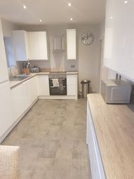 Thumbnail 3 bed terraced house to rent in Tudor Way, Hertford