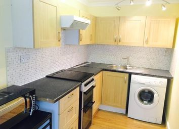 Thumbnail Studio to rent in Council Tax And All Bills Included, Jersey Road / Osterley