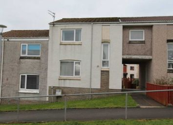 Thumbnail 3 bed terraced house for sale in Sanderling Place, Johnstone