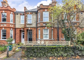 3 bed flat for sale in Villiers Road, Kingston Upon Thames KT1
