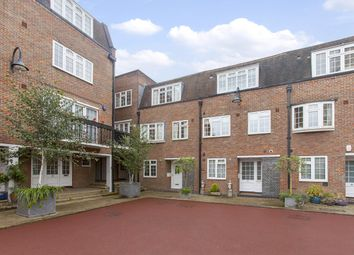5 bed flat to rent in Elizabeth Close, London W9