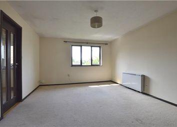 Thumbnail 2 bed flat to rent in Oakside Court, Langshott, Horley, Surrey