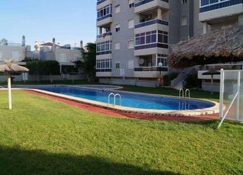 Thumbnail 2 bed apartment for sale in Talia 03183, Torrevieja, Alicante