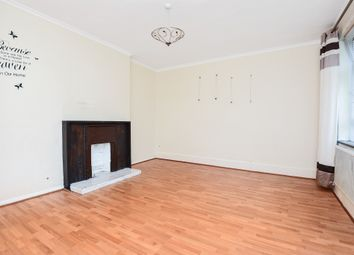 Thumbnail 2 bed flat for sale in Weydown Close, Southfields, London