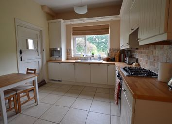 Thumbnail 5 bed flat to rent in Simms Road, 20