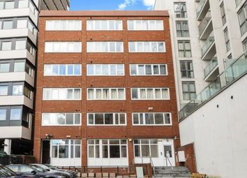 Thumbnail 2 bedroom flat for sale in Stoneham House, 17 Scarbrook Road, Croydon