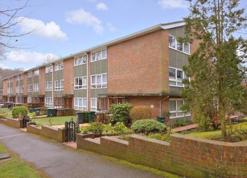 Thumbnail 3 bed maisonette to rent in Main Avenue, Moor Park Estate, Northwood