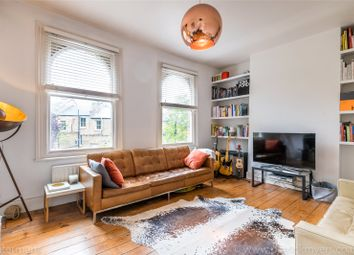 3 bed maisonette for sale in Bromar Road, London SE5