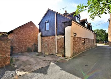 Thumbnail 2 bed property for sale in Twitchens Lane, Draycott, Cheddar