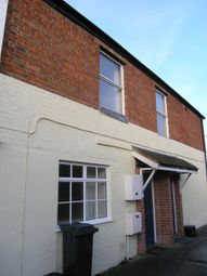 Thumbnail 2 bedroom terraced house to rent in High Street, Dilton Marsh