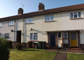 Thumbnail 3 bedroom property for sale in Fulmerston Road, Thetford