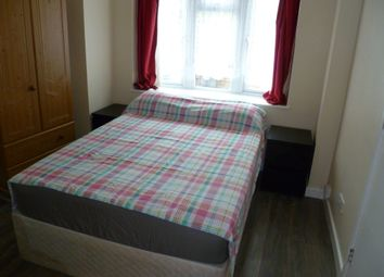 Thumbnail Room to rent in Coran Close, Edmonton