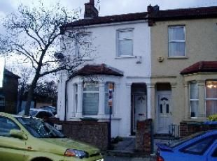 Thumbnail 2 bed end terrace house for sale in Abbey Grove, Abbey Wood SE2, London,
