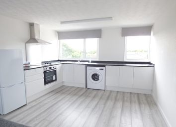 Thumbnail 3 bed maisonette to rent in Williams Close, Gosport