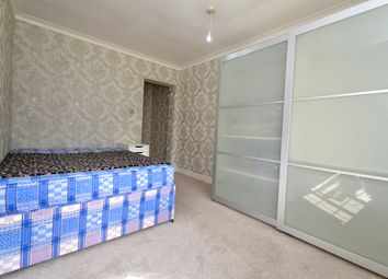 Thumbnail 1 bed semi-detached house to rent in Tennis Court Drive, Humberstone, Leicester