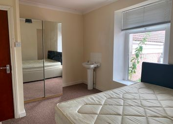 3 bed flat to rent in Brunswick Street, Swansea SA1