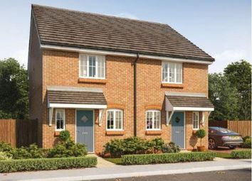 2 bed property for sale in Parsons Hill, Kings Norton, Birmingham B30