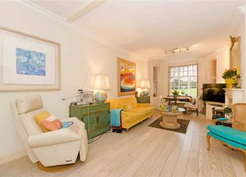 Thumbnail 3 bed flat for sale in Clive Court, Maida Vale, London