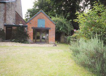 Thumbnail Studio to rent in Bradgate Manor, Netley Abbey, Southampton