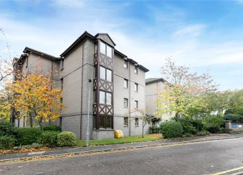 Thumbnail 2 bed flat to rent in 16 Whinhill Gate, Aberdeen, Aberdeenshire
