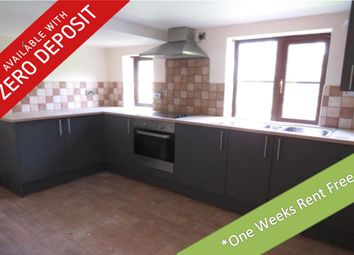 Thumbnail 3 bedroom property to rent in Litcham Road, Great Dunham, King's Lynn