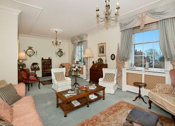 Thumbnail 3 bed town house for sale in Admiralty Mews, The Strand, Deal