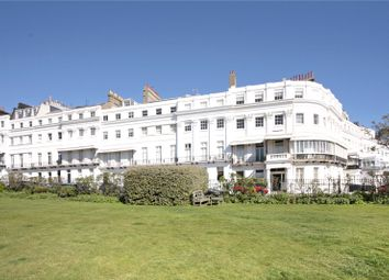 3 bed property for sale in Sussex Square, Brighton, East Sussex BN2
