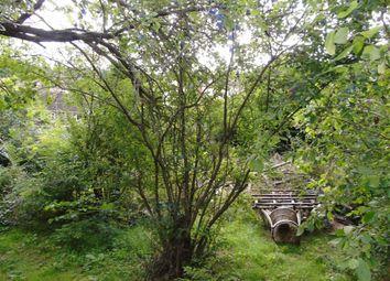 Thumbnail Land for sale in Stone Lane, Kinver, Stourbridge